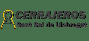 Cerrajeros Sant Boi de Llobregat